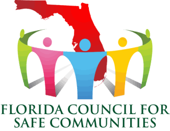 Florida Council for Safe Communities